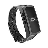 Спорт Полный HD Видеомагнитофон Camers Mini Travel Use Smart Стандарты Bluetooth Smart Wristband