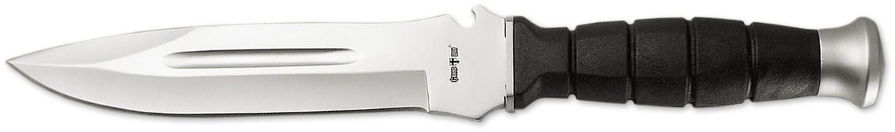 Нож нескладной 7824 MHR /0-8