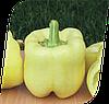 Семена перца сладкого Белладонна F1 500 семян Seminis