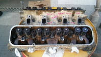 HRC2479 Головка блока цилидров , ГБЦ LAND ROVER RANGE ROVER 4.0 4.6 V8