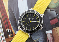 Часы Q&Q GQ94-322