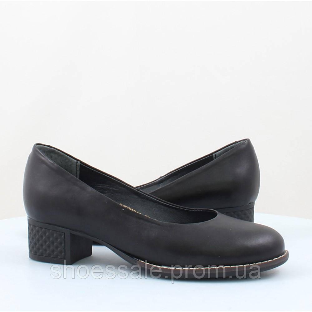 Женские туфли Vladi (49056)