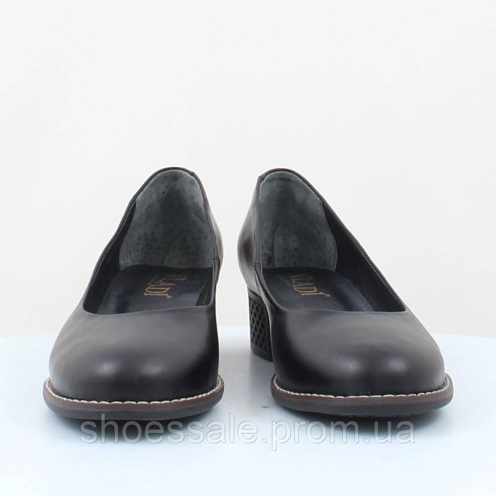 Женские туфли Vladi (49056) 2