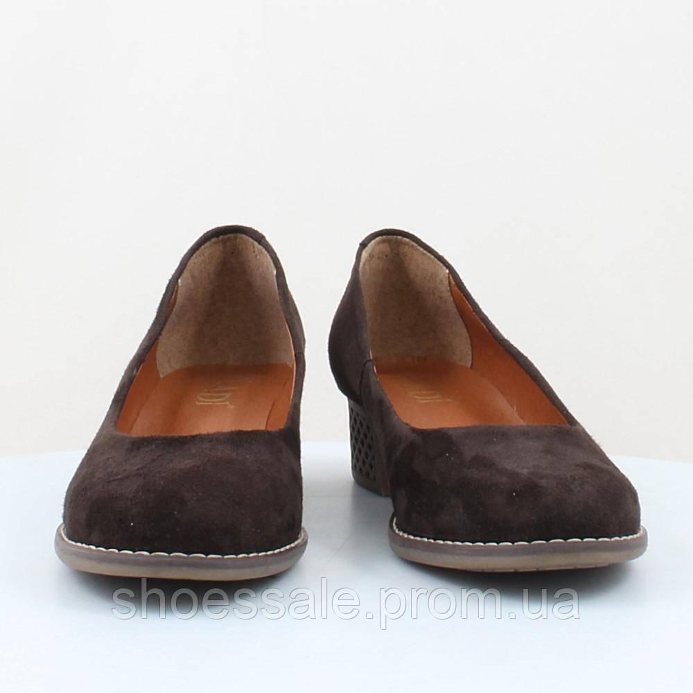 Женские туфли Vladi (49057) 2