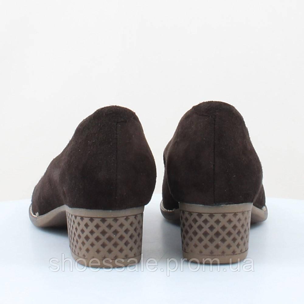 Женские туфли Vladi (49057) 3