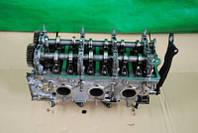 Фотолабораторное качество ПРАВ 059354FA AUDI A6 C7 Q7 4M0 3.0 TDI CRT