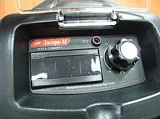 Сварочный инвертор Дніпро-М MMA-250 DPFC, фото 3
