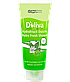 D`oliva Гель для душа «С Зеленым чаем» с оливковым маслом, экстрактом зеленого чая, 200 мл, фото 2