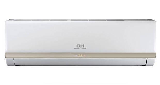 CHML-IW18CNK серия Cozy