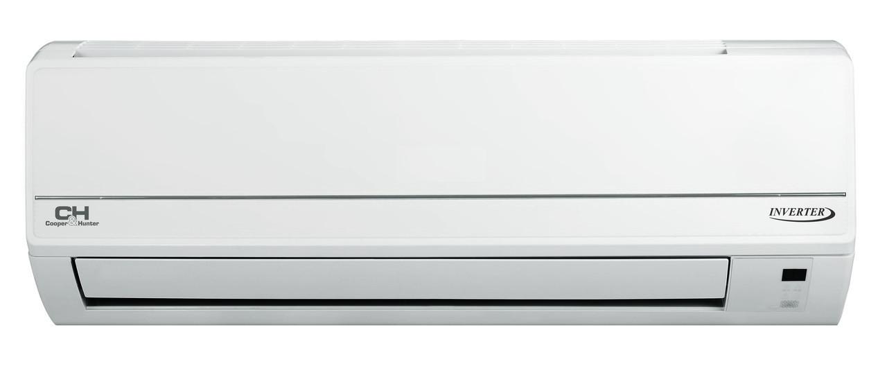 Настенный внутренний блок CHML-IW07INK серия DC Inverter
