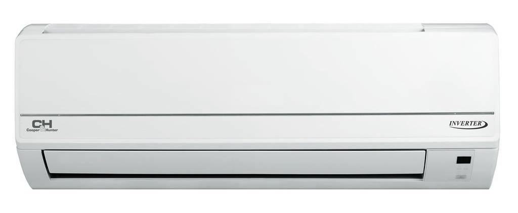 CHML-IW07INK серия DC Inverter