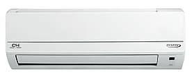 Настенный внутренний блок CHML-IW09INK серия DC Inverter