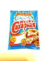 Сахарная пудра Cara Mix