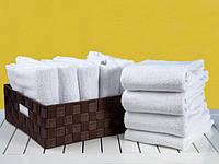 Махровые полотенца Pupilla  500 гр/м2
