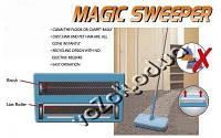 Швабра-веник щетка для уборки пола Magic Sweeper, фото 1