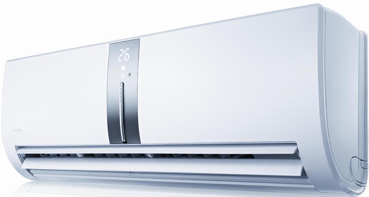 CHML-IW09DNK серия Premium Inverter