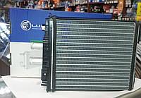 Печка Калина 1118, Приора 2170 с кондиционером Panasonic Лузар Россия, фото 1