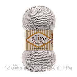 Alize baby Best (беби бест) 224
