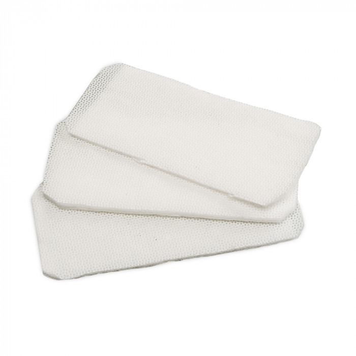 Прокладки Ferplast Dog Pads, фото 1