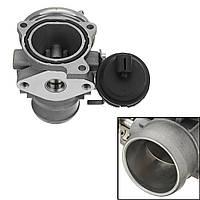 Клапан EGR для VW Golf IV Passat 1.9 TDi 1997-06 045131501C 045131501L 038131501E