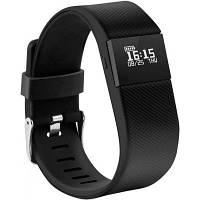Фитнес браслет ACME ACT03 activity tracker Black (4770070877791)
