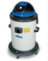 Промышленный пылесос Nilco IC 428 RT