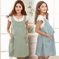 Одежда для беременных девушек