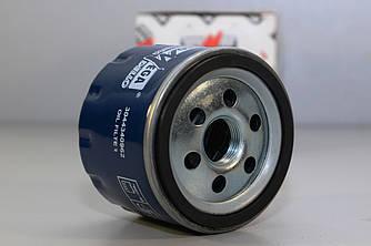 Фільтр масла на Renault Trafic 2001-> 1.9 dCi — AutoMega (Німеччина) - 180043810