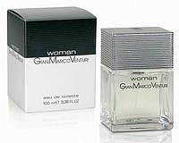 Женская туалетная вода Gian Marco Venturi Woman (Жан Марко Вентури Вумен)
