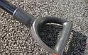 Сапёрная лопата (мини) Bellota (BS107), фото 5
