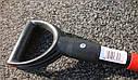 Сапёрная лопата (мини) Bellota (BS107), фото 6