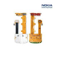 Клавиатурный модуль Nokia 2680