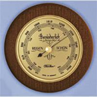 Барометр бытовой FISCHER-1266R-22