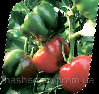 Семена перца сладкого Притавит F1 500 семян Seminis