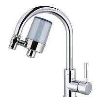 KCASAKCKF-909Смесительдляводы Фильтр для Ванная комната Кухня бытовой водопроводной воды очиститель