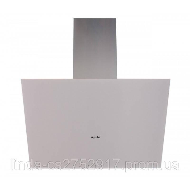Кухонная вытяжка MIRROR 60 SAND (750) PB VentoLux, наклонная кухонная вытяжка