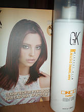 Глобал кератин Global Keratin Hair Treatment