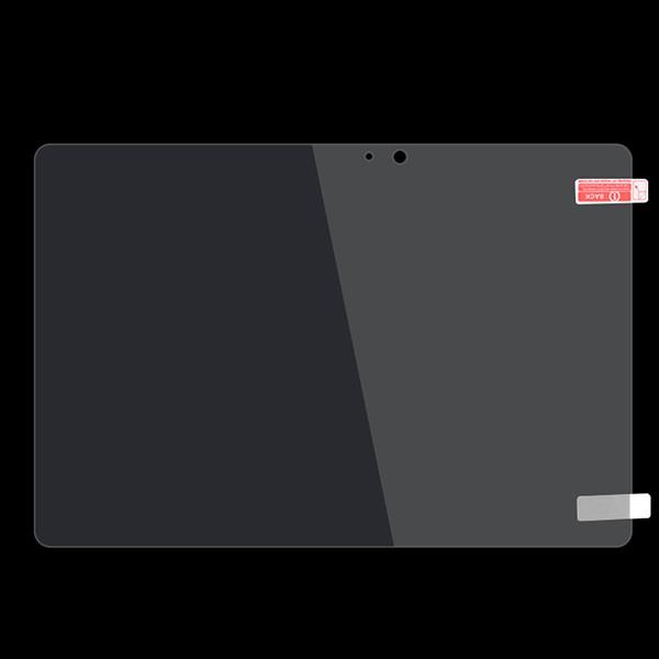 Hd Clear Анти Защитная пленка для экрана с защитой от царапин для Teclast T10 Tablet - ➊TopShop ➠ Товары из Китая с бесплатной доставкой в Украину! в Днепре