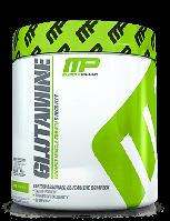 MusclePharm Glutamine 300g