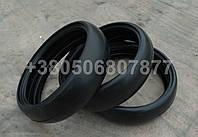 Бандаж прикаточного колеса сеялки SK-12 Multicorn
