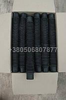 Семяпровод атмосферостойкий сеялки СЗ-3,6 (30х350)