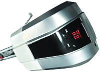 Автоматика для гаражных ворот AN-Motors ASG 600/3KIT, фото 1