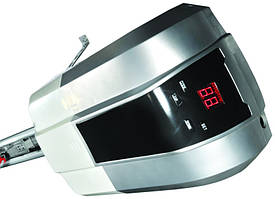 Автоматика для гаражных ворот AN-Motors ASG 600/3KIT