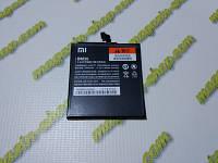Оригинальный аккумулятор для Xiaomi Mi4c, Mi4i (BM35)