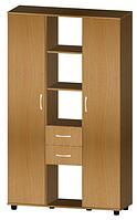 Шкаф для документов Тип-2 В-183