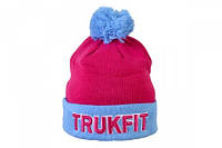 Шапка Trukfit AS-19076-73