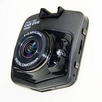Видеорегистратор С900 HDMI FullHD G-сенсором, фото 1