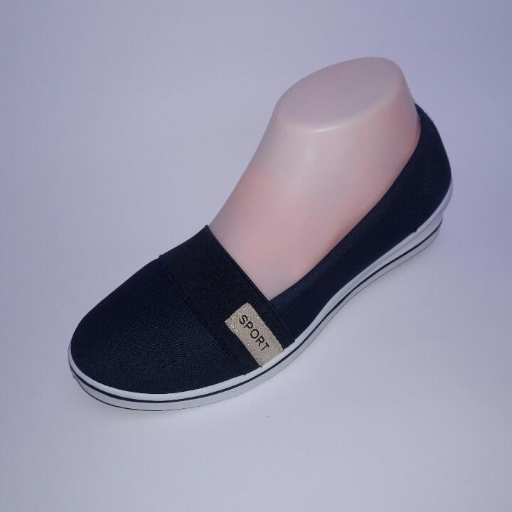972e052e0a8de Мокасины женские Польша - Интернет-магазин обуви и белья