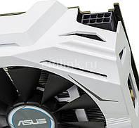 Видеокарта ASUS Dual 8Gb Nvidia Geforce GTX 1070