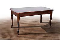 Журнальный столик Бридж (дерево) Микс мебель